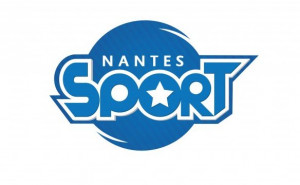 JOURNAL NANTES SPORT
