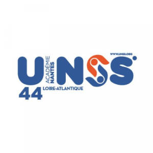 UNSS 44